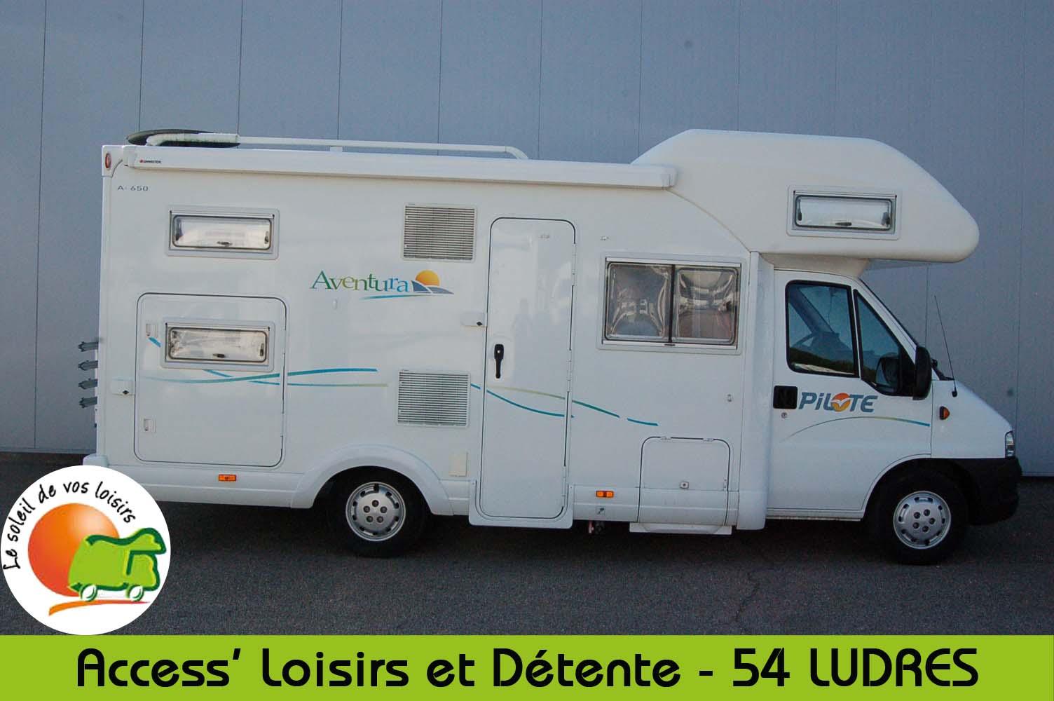 maxi rencontres senior Strasbourg